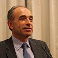 Jean-Francois Cope-IMG 5836.JPG