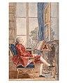 Jean-Pierre de Bougainville MET DR1006.jpg