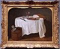 Jean-siméon chardin, la tovaglia bianca, 1731-32.jpg
