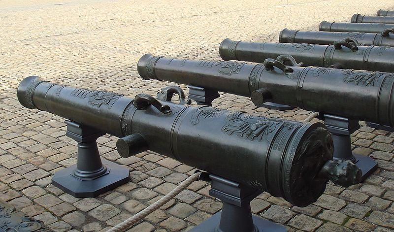 File:Jean Maritz cannons.jpg