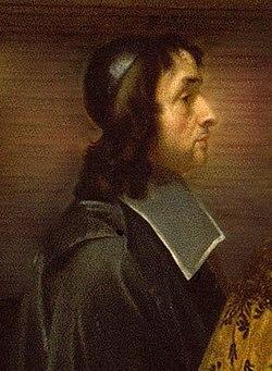 Jean Picard portrait.jpg