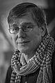 Jean Quatremer par Claude Truong-Ngoc décembre 2013.jpg