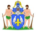 Jean du Fou (grandes armes).png