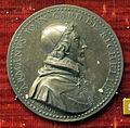 Jean warin, med. di armand jean du plessis, card. di richelieu, 1630-40 ca, arg.JPG