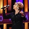 Jeannie Seely Singing on Opry - Credit Ron Harman.jpg