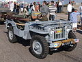 Jeep Willys dutch licence registration BE-13-01 pic1.JPG