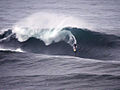 Jeff Rowley Mavericks California Left Hander First Australian to Paddle in 3.jpg