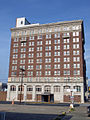 Jefferson Davis Hotel 02.jpg