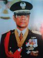 Jenderal TNI M Jusuf.png