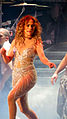 Jennifer Lopez - Pop Music Festival (09).jpg