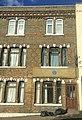 Jenny Marx Longuet, Ramsgate house.jpg