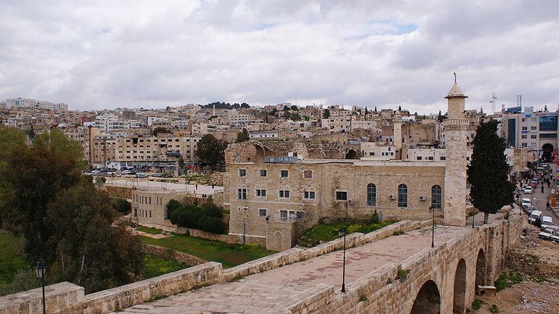 ✰✰ الأردن _سياحة علاجية و جولة في التاريخ القديم_✰✰ 800px-Jerash_Jordan.
