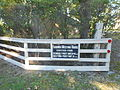 Jericho Friends Meetinghouse-2.jpg