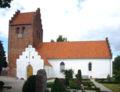 Jersie Kirke Roskilde Denmark 2.jpg