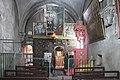 Jerusalem-Grabeskirche-34-aethiopische Kapelle-2010-gje.jpg