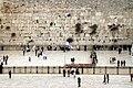 Jerusalem-Klagemauer-10-2010-gje.jpg
