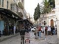 Jerusalem Via Dolorosa (2081492959).jpg
