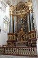 Jesuitenkirche (Solothurn).jpg