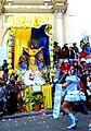 Jesus del Gran Poder La Paz Bolivia.jpg