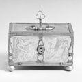 Jewel casket MET 240179.jpg