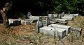 Jewish cemetery Zakynthos 20.jpg