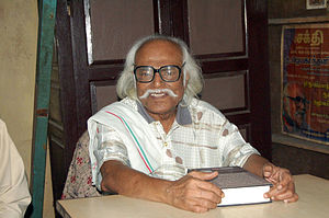 Jeyakanthan writer.jpg