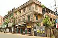 Jharna Cinema - 360 Grand Trunk Road - Sibpur - Howrah 2014-06-15 5163.JPG