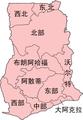Jiana-diqu-zh.png