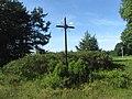Jiezno sen., Lithuania - panoramio (28).jpg