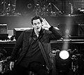 Jim-Carrey-2008.jpg