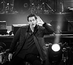 Jim Carrey mugs for the camera Jim-Carrey-2008.jpg