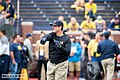 Jim Harbaugh (29752328045).jpg