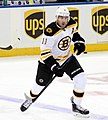 Jimmy Hayes - Boston Bruins.jpg