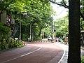 Jindaiji temple , Cho-fu city , Tokyo - panoramio (1).jpg
