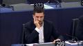 João Ferreira, European Parliament 14-03-2018.png
