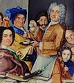 João V - Duque de Lafões.JPG