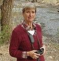 Joan Bybee.jpg