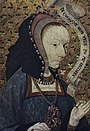 Joan of Valois Queen of France.jpg