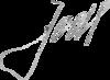 Jodl signature.png