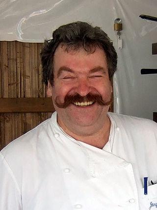 Jörg Müller (Koch)