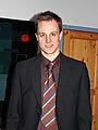 Johan Erikson 01.jpg