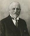 Johan Nicolay Bruun (ca. 1930) (4149115213).jpg