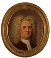 Johan Rosenadler.jpg