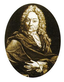 Johann Adam Delsenbach