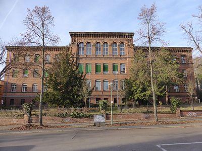 Johann August Zeune Schule Berlin (1).jpg