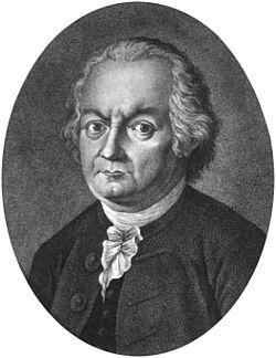 Johann Gottlob Leidenfrost.jpg