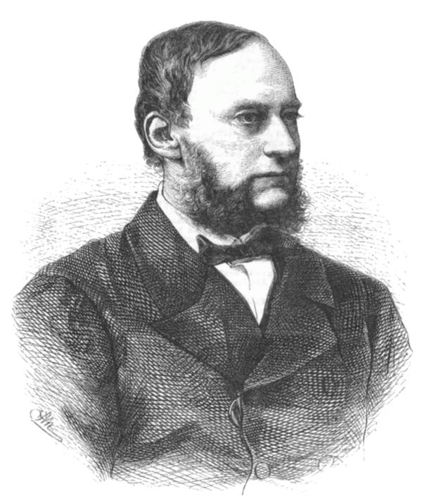 Johann Graf Larisch 1865 Adolf Neumann.png