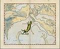 Johannes Hevelius - Lacerta sive Stellio.jpg
