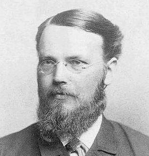 Johannes Lepsius German Protestant missionary, Orientalist, and humanist