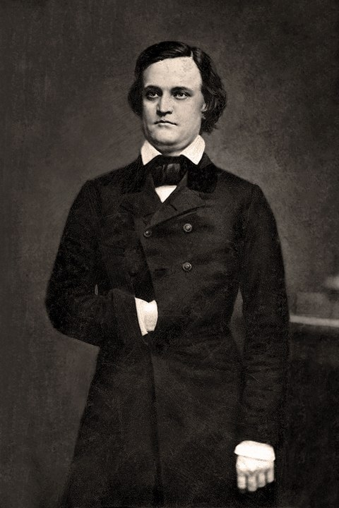 John-C.-Breckinridge-by-Mathew-Brady